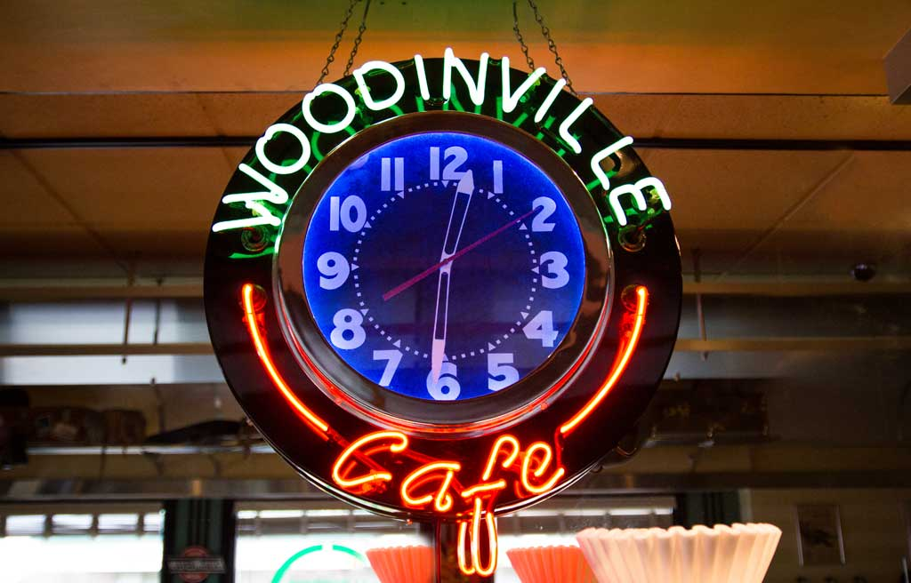 woodinville_15